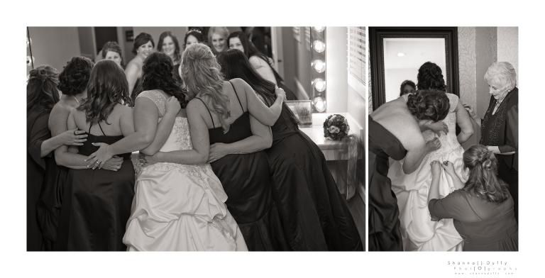 Winston Salem Wedding Photographer_0460