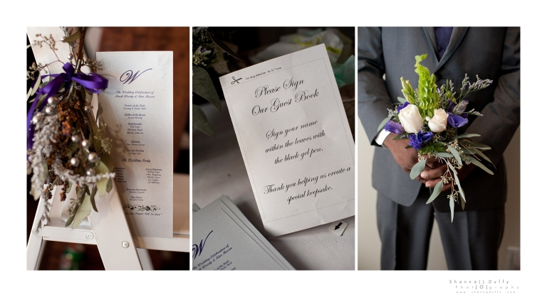 Winston Salem Wedding Photographer_0462