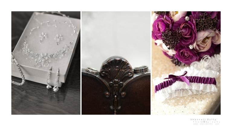 Winston Salem Wedding Photographer_0463