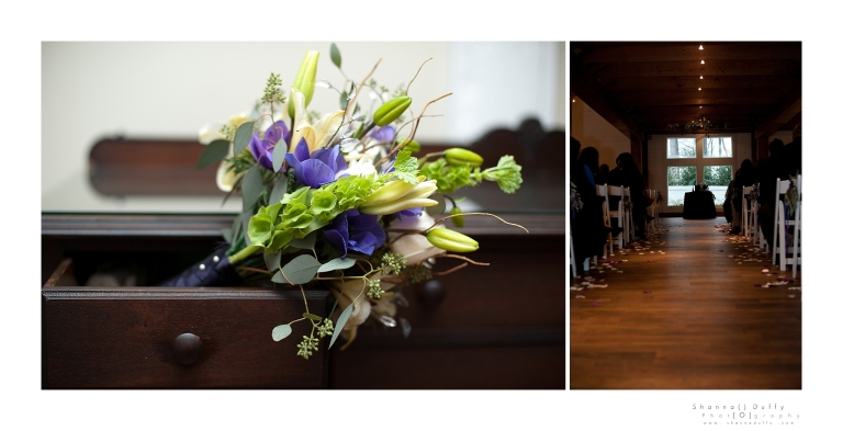 Winston Salem Wedding Photographer_0467