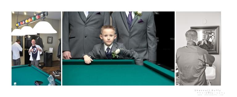 Winston Salem Wedding Photographer_0468