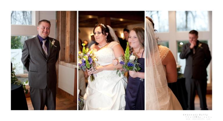 Winston Salem Wedding Photographer_0471