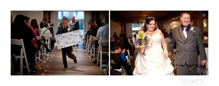 Winston Salem Wedding Photographer_0472
