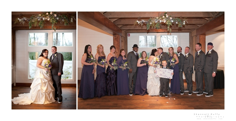 Winston Salem Wedding Photographer_0473