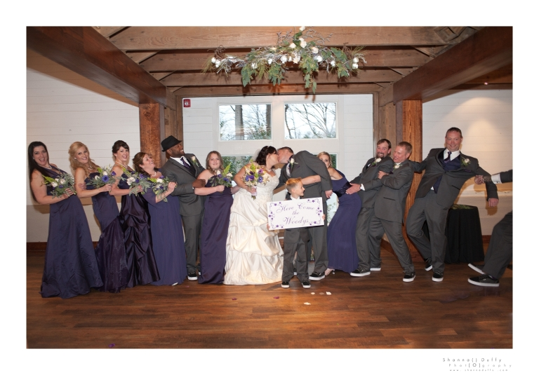 Winston Salem Wedding Photographer_0474