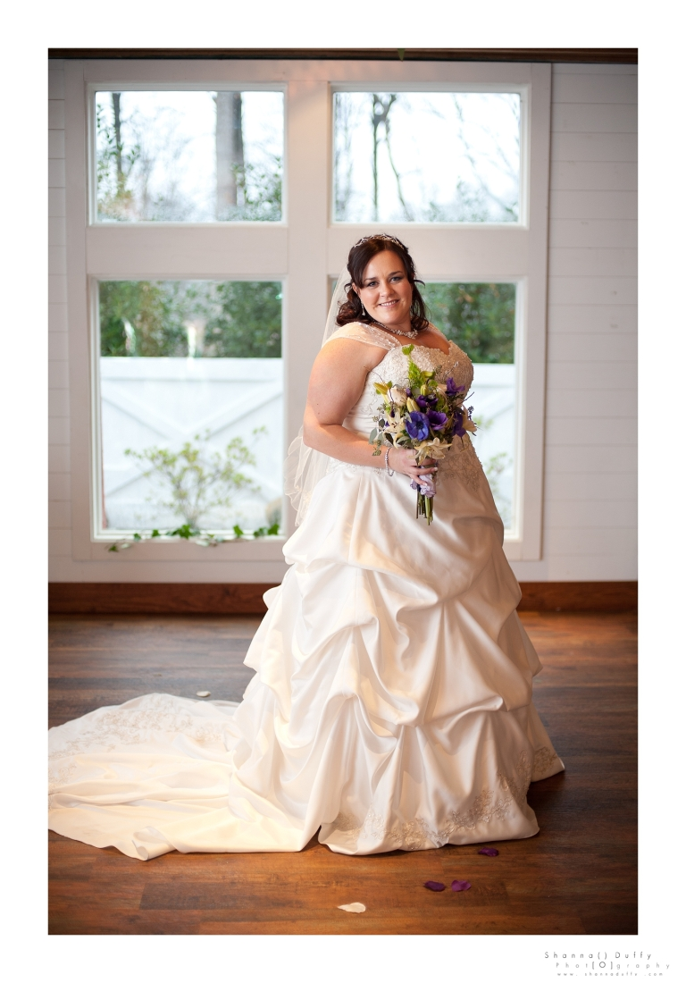 Winston Salem Wedding Photographer_0475