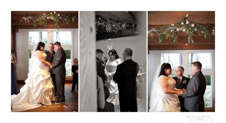 Winston Salem Wedding Photographer_0476