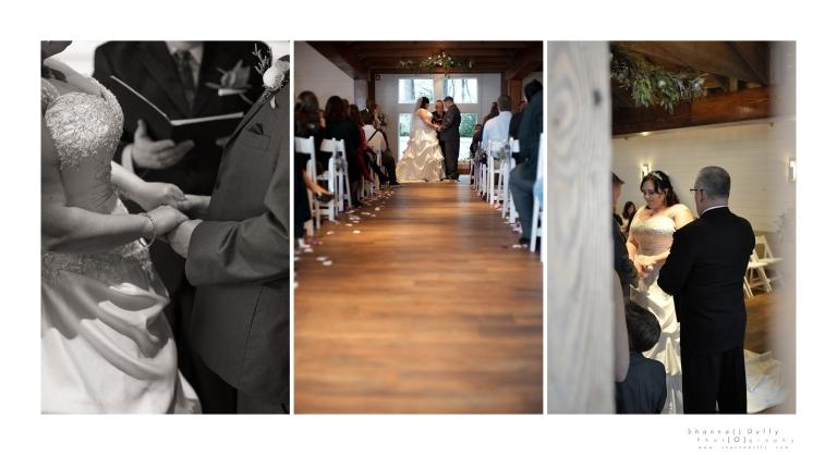 Winston Salem Wedding Photographer_0477