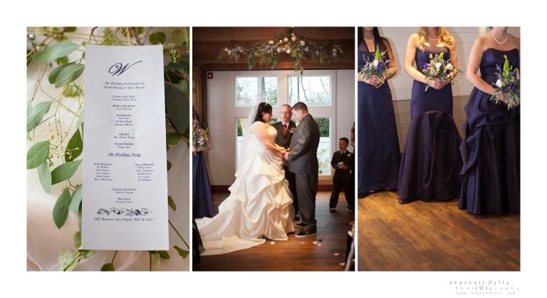 Winston Salem Wedding Photographer_0478
