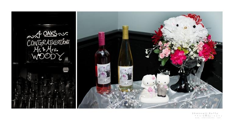 Winston Salem Wedding Photographer_0479