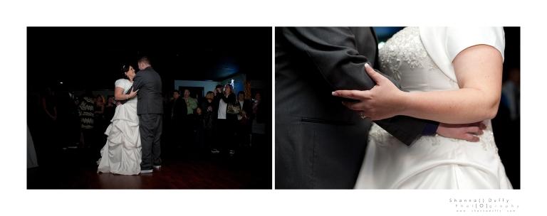 Winston Salem Wedding Photographer_0481