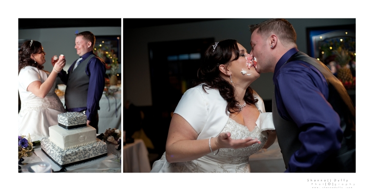 Winston Salem Wedding Photographer_0484