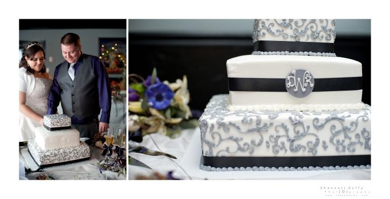 Winston Salem Wedding Photographer_0485