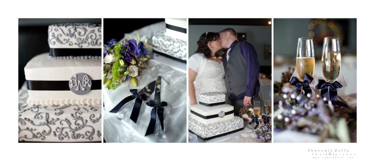 Winston Salem Wedding Photographer_0486
