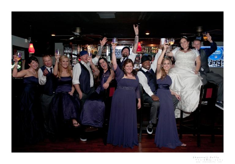 Winston Salem Wedding Photographer_0488