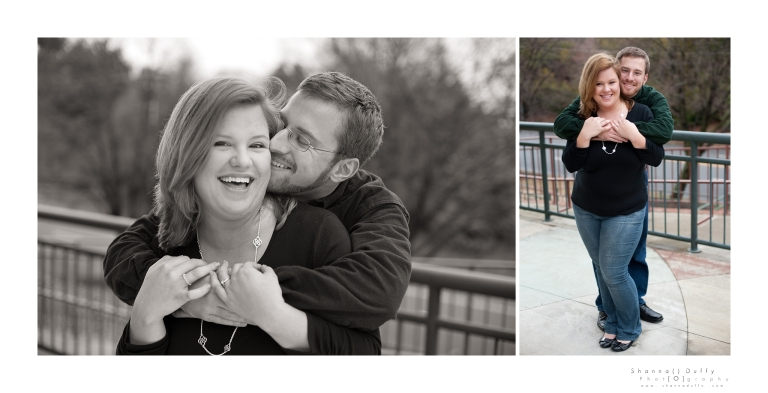Winston Salem Wedding Photographer_0490