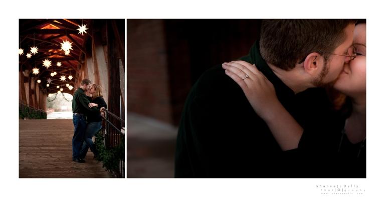 Winston Salem Wedding Photographer_0497