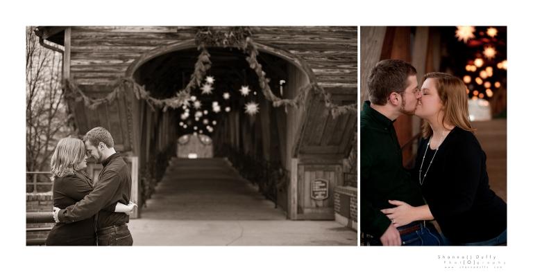 Winston Salem Wedding Photographer_0499