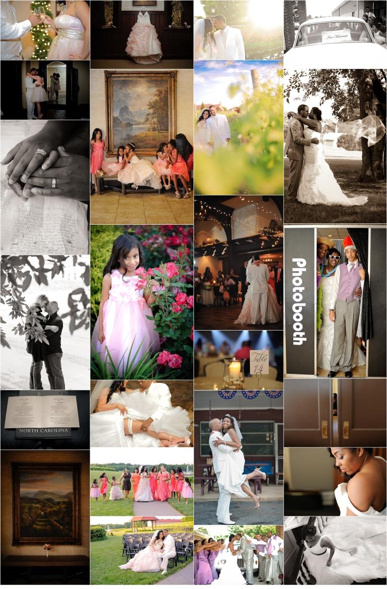Winston Salem Wedding Photographer_0502