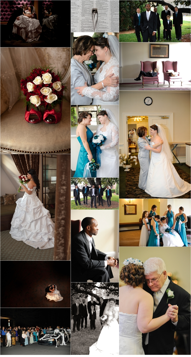 Winston Salem Wedding Photographer_0503
