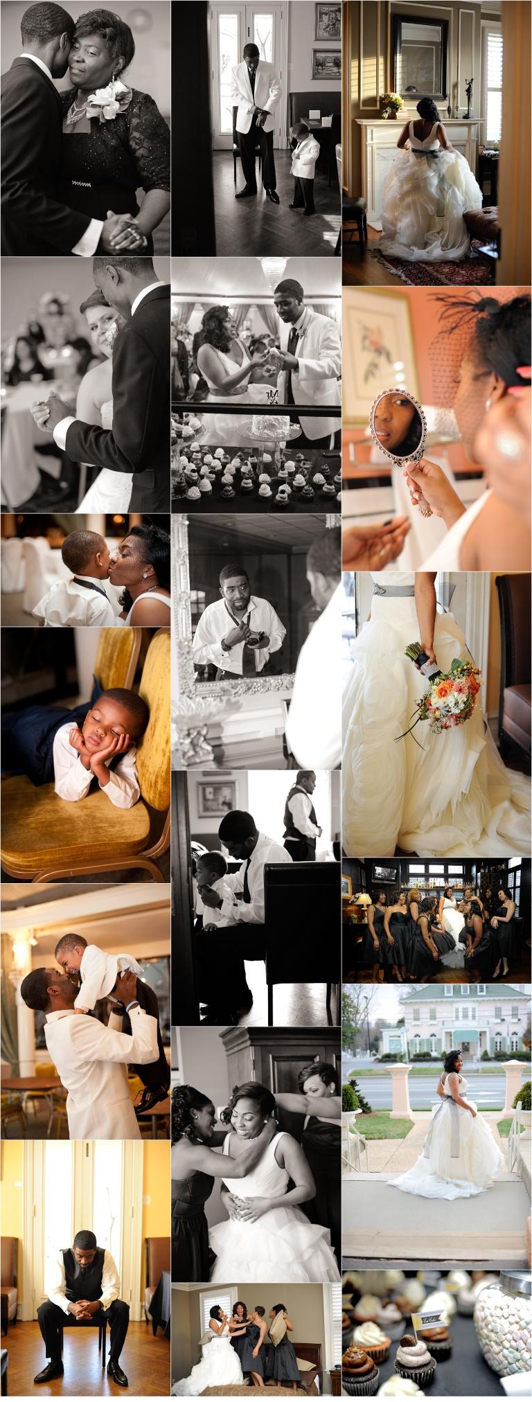 Winston Salem Wedding Photographer_0504
