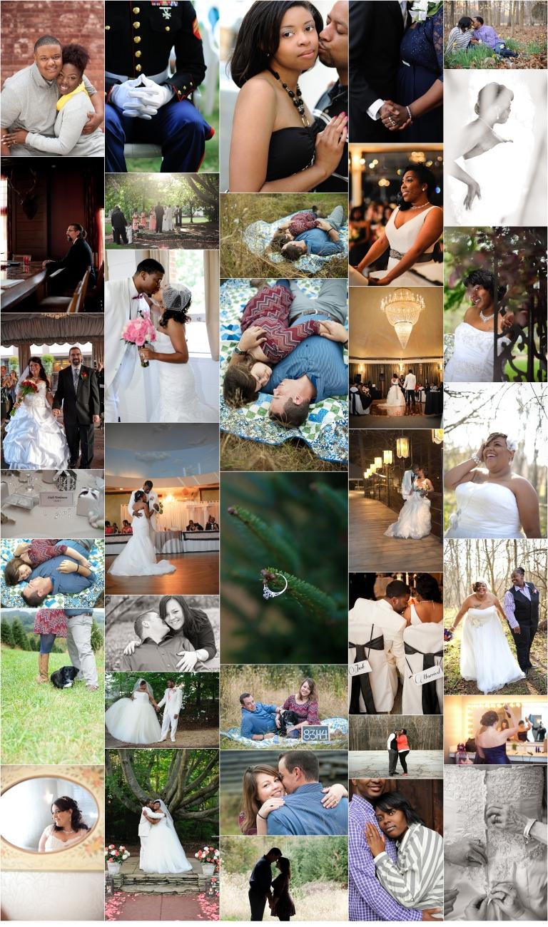 Winston Salem Wedding Photographer_0505