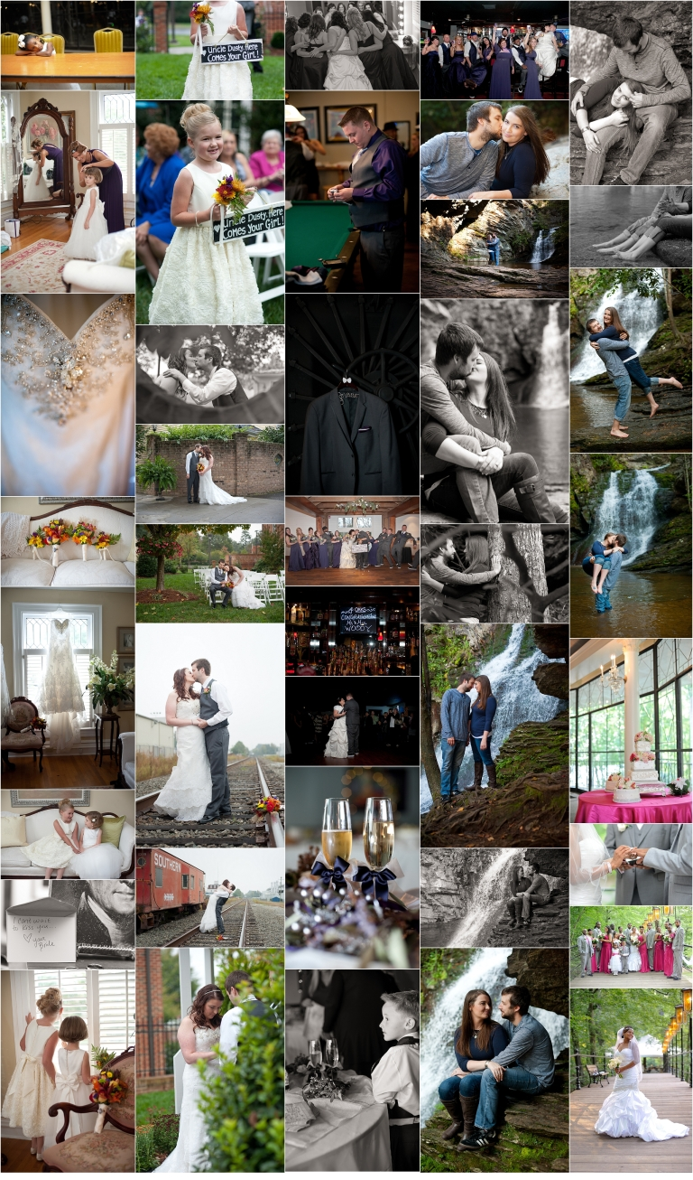 Winston Salem Wedding Photographer_0506