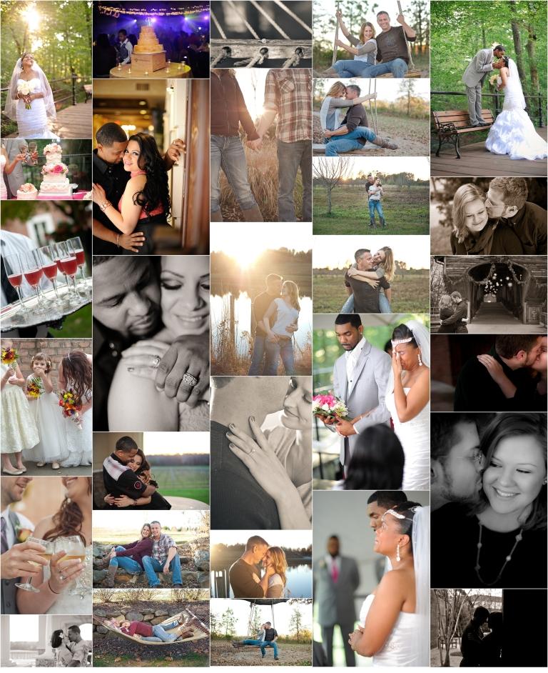 Winston Salem Wedding Photographer_0507