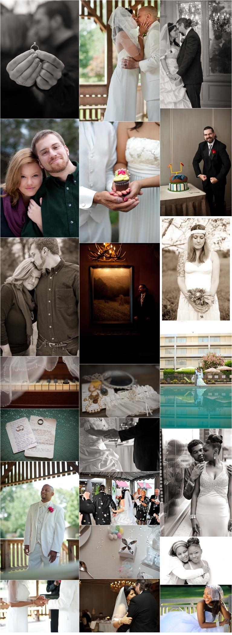 Winston Salem Wedding Photographer_0508