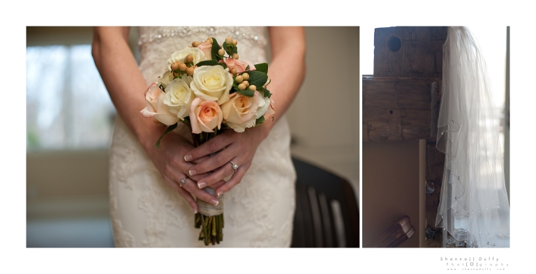 Winston Salem Wedding Photographer_0510