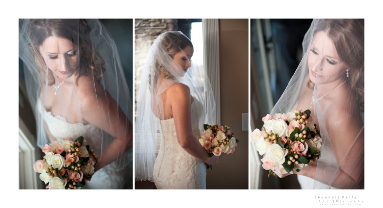 Winston Salem Wedding Photographer_0513