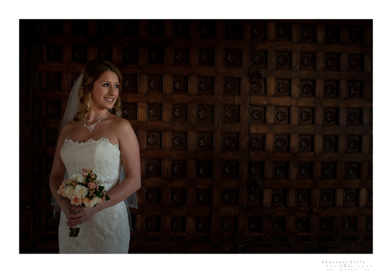 Winston Salem Wedding Photographer_0520
