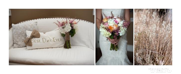 Winston Salem Wedding Photographer_0554