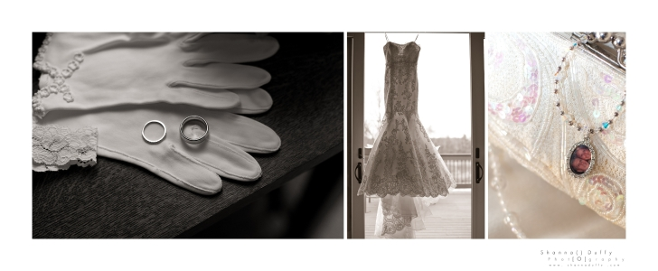 Winston Salem Wedding Photographer_0557