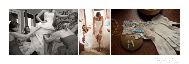 Winston Salem Wedding Photographer_0559
