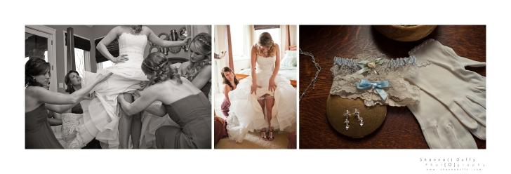 Winston Salem Wedding Photographer_0559