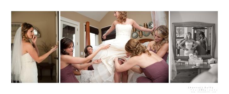 Winston Salem Wedding Photographer_0560