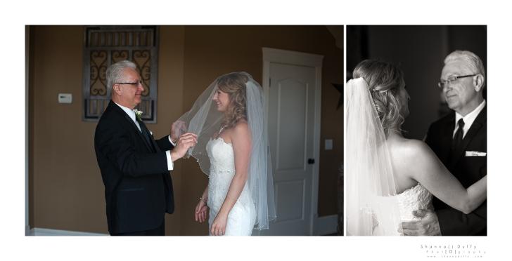 Winston Salem Wedding Photographer_0563
