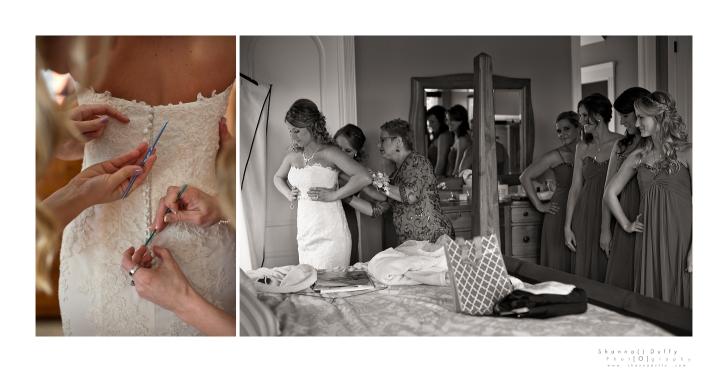 Winston Salem Wedding Photographer_0565