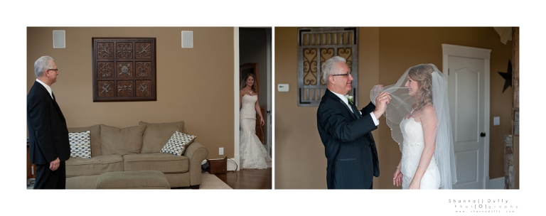 Winston Salem Wedding Photographer_0567