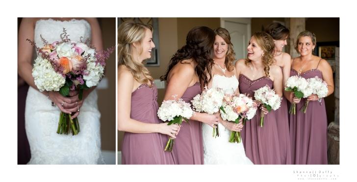 Winston Salem Wedding Photographer_0573