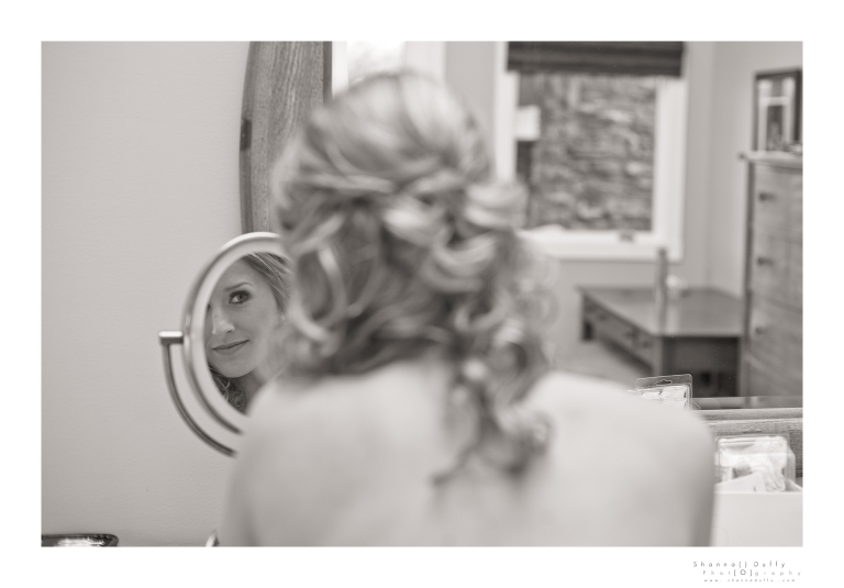 Winston Salem Wedding Photographer_0576