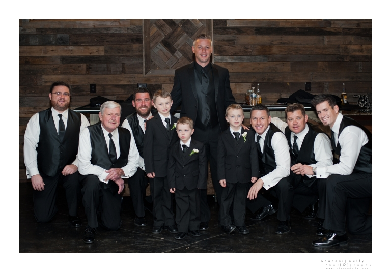 Winston Salem Wedding Photographer_0601