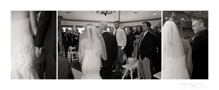 Winston Salem Wedding Photographer_0615
