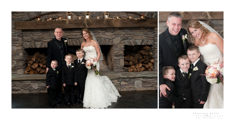 Winston Salem Wedding Photographer_0621