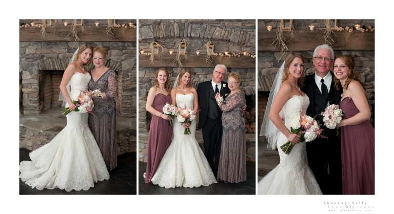 Winston Salem Wedding Photographer_0624