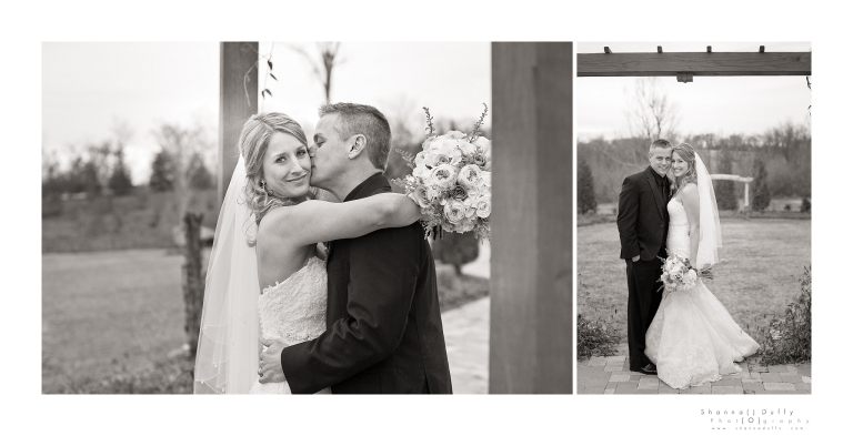 Winston Salem Wedding Photographer_0627
