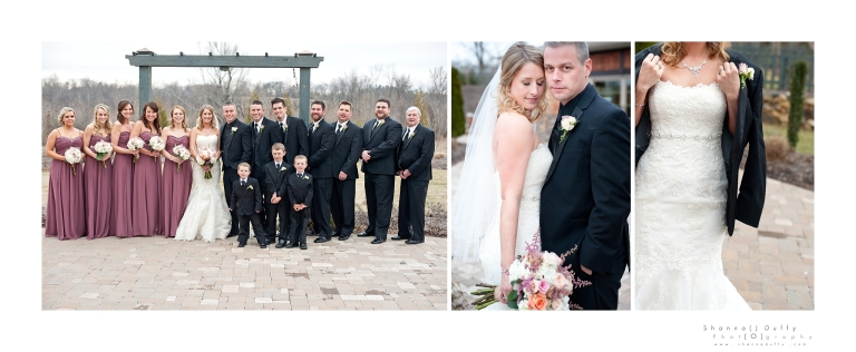 Winston Salem Wedding Photographer_0630