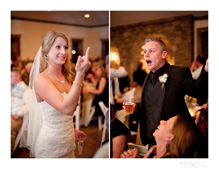 Winston Salem Wedding Photographer_0634