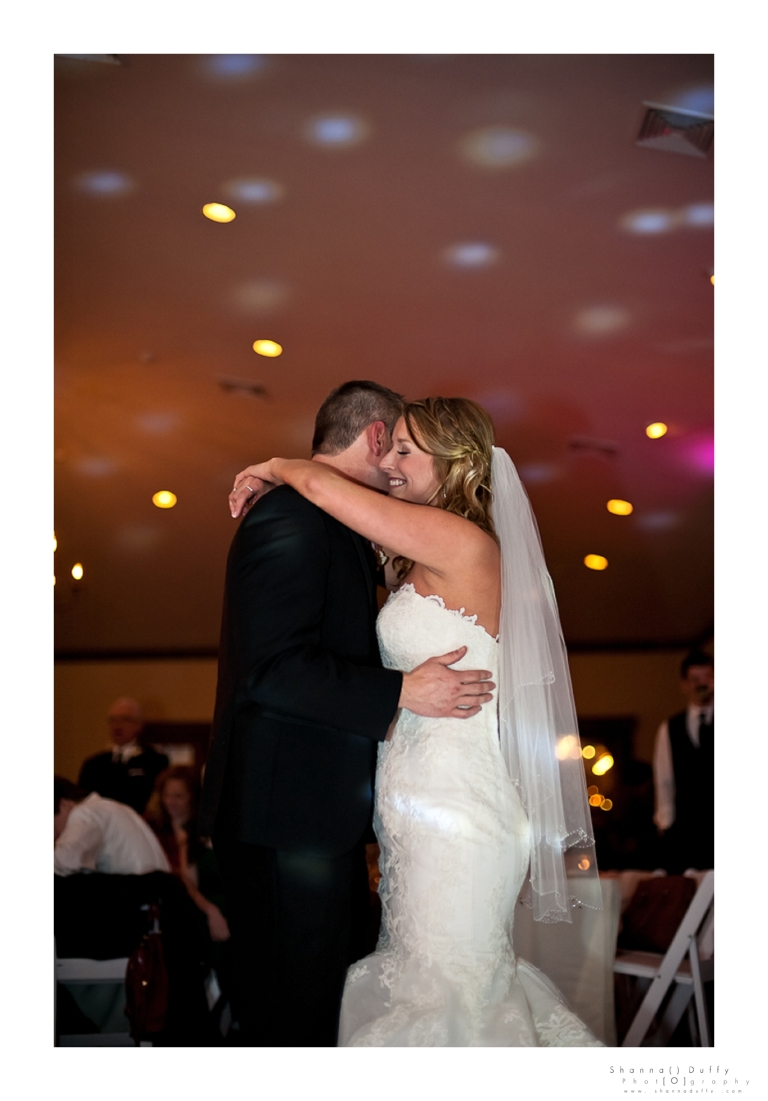 Winston Salem Wedding Photographer_0635